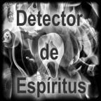Detector de Espíritus