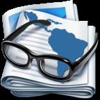 ELIMINADA noticias latinas
