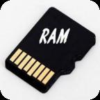 Aumentar memoria interna en android