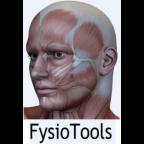 FysioTools (Bèta)