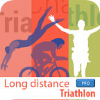 Triathlon International races