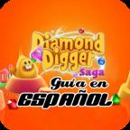 Guia Diamond Digger