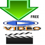 DESCARGAR VIDEOS GRATIS MP4