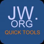 JW Quick Tools & Languages