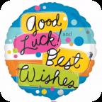 Best Wishes_Congratulations_Good Luck