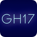GH 17
