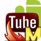 Tutorial TubeMate Youtube