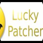 Tutorial Lucky Patcher
