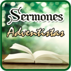 Sermones Adventistas