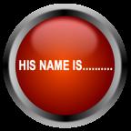 John Cena button