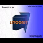 ARQUITECTURA Y CONSTRUCCIÓN JSTCONST