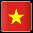 Wietnam 2017
