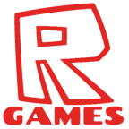 Roblox - Best Games