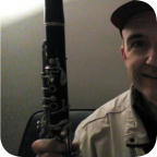 Learn to Play Clarinet