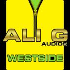 Ali G Audios