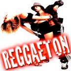 Videos Reggaeton