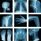 Proyecciones/Posiciones Radiologicas