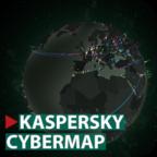 Cyber Map  Nistor es