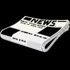 FranceNewspaper