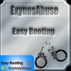 Exynosabuse