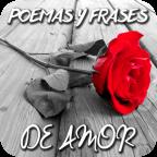 Poemas y frases de amor