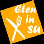 Eten in SU