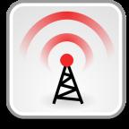 Free Internet  3G - 4G