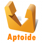 Aptoide App Market
