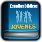 Estudios Biblicos Jovenes