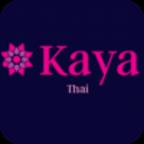Kaya Thai