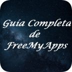 FreeMyApps Guia Completa