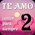 Imagenes amor 2
