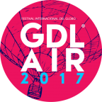 GDL AIR