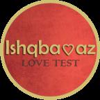 ISHQBAAAZ: love test