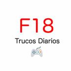 Trucos para el Fifa18