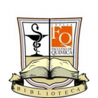 Biblioteca FQ