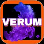 Verum : 300 Phrases pour Draguer et Aborder les Femmes