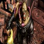 Resident Evil 3 Guia