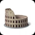 Ancient Rome History