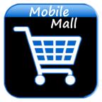 Mobile Mall