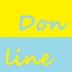 Donline