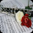 Clarinet Learning