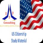 Examen Ciudadanía USA