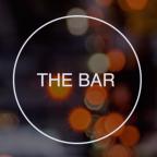 Don Bosco Bar