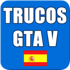 Trucos GTA 5