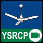 YSRCP Videos
