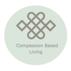 Compassion Based Living