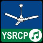 YSRCP Music