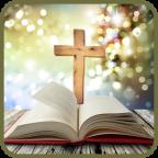 Preguntas de la Biblia