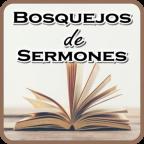 Bosquejos de Sermones